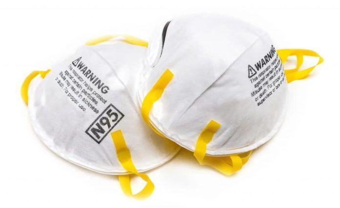 Masca protectie coronavirus: care sunt cele mai bune masti