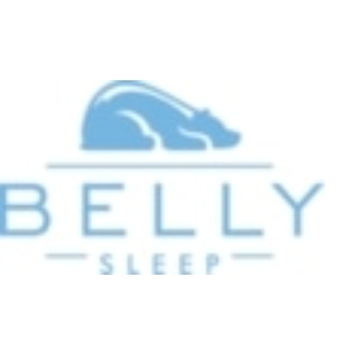 belly sleep knoji