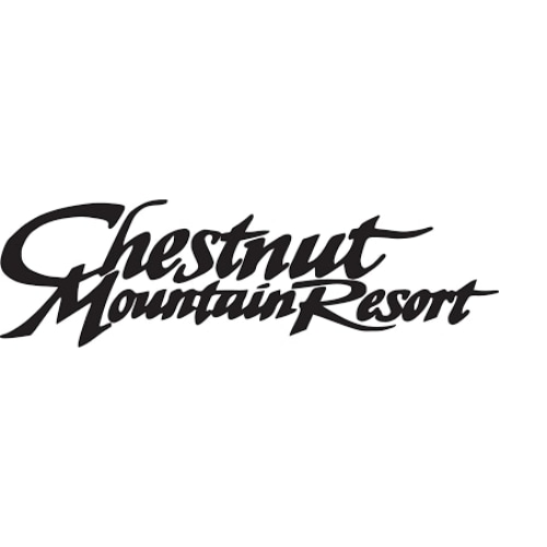 50% Off Chestnut Mountain Resort Promo Code (+5 Top Offers