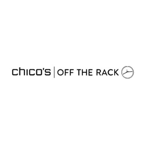 chico s off the rack review