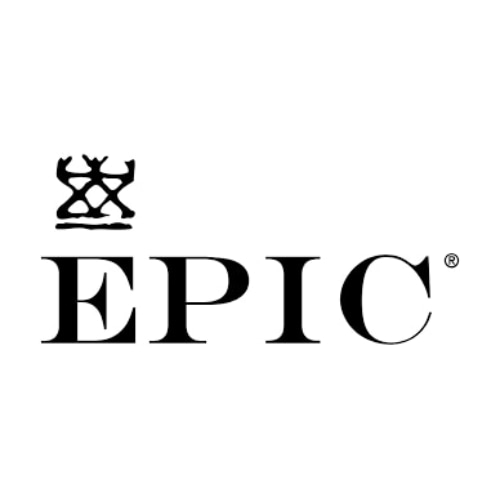 50% Off Epic Bar Promo Code (+2 Top Offers) Oct '19