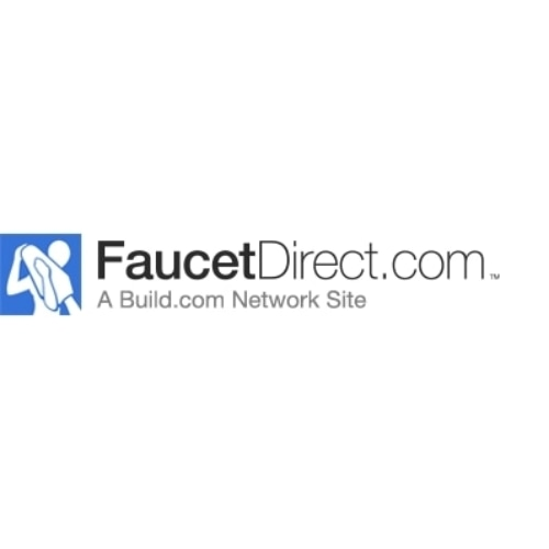 faucet direct coupon code 30 off in