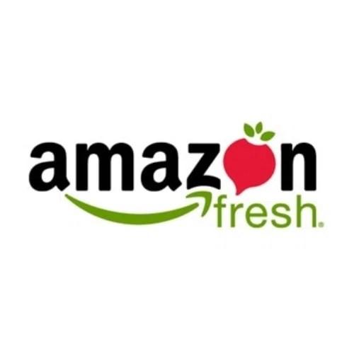 Ww Fresh Promo Code