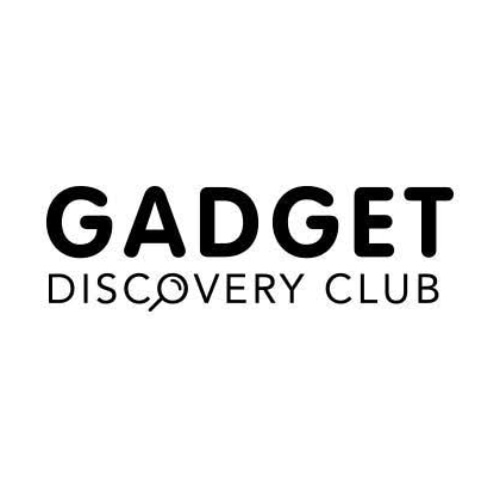 Am I able to cancel my Gadget Discovery Club subscription