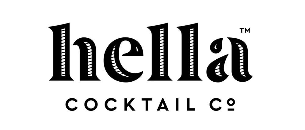Does Hella Cocktail Co. use influencer marketing? — Knoji