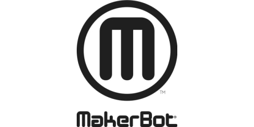 MakerBot vs B9Creations: Side-by-Side Comparison