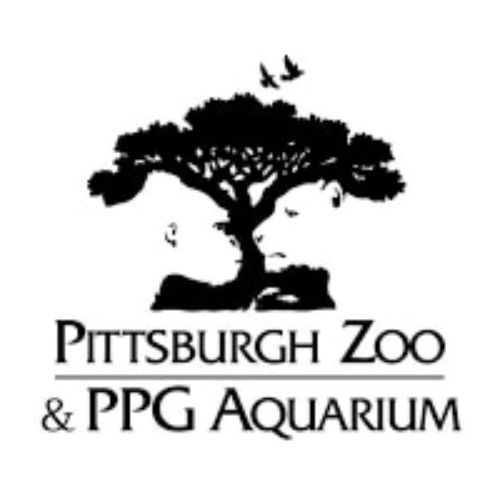 Pittsburgh Zoo teacher discount? — Knoji