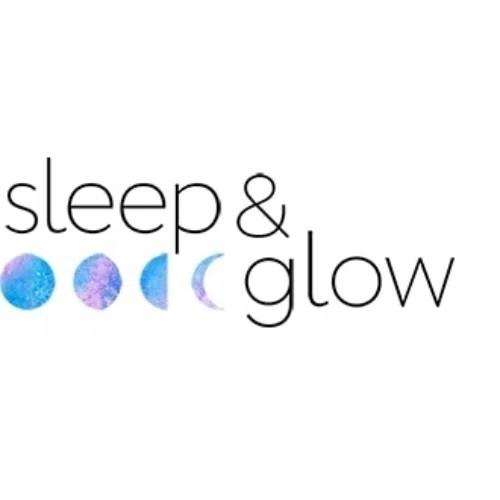 sleep glow promo code 30 off in may