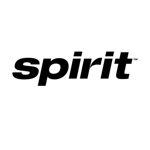 Does Spirit Airlines accept gift cards or e-gift cards