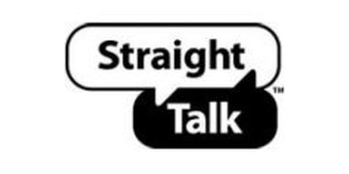 Straight Talk vs Tracfone: Side-by-Side Comparison
