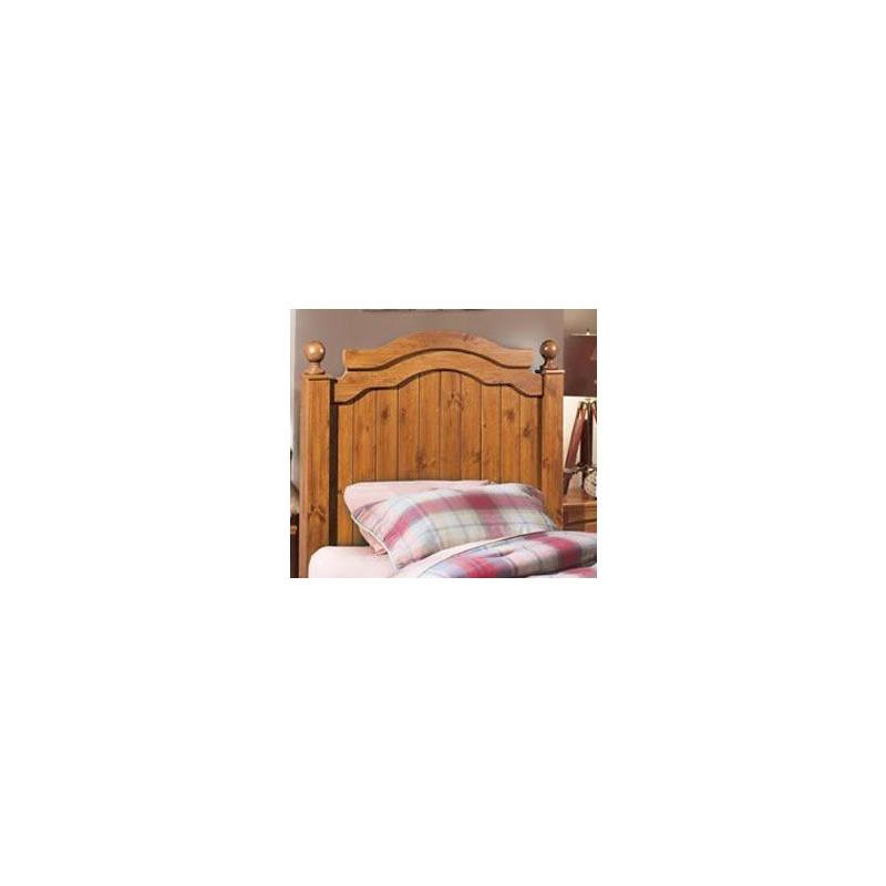 godwin s furniture
