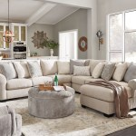 Carnaby Oversized Accent Ottoman By Ashley Furniture 1240408 Northpoint Furniture Mattress