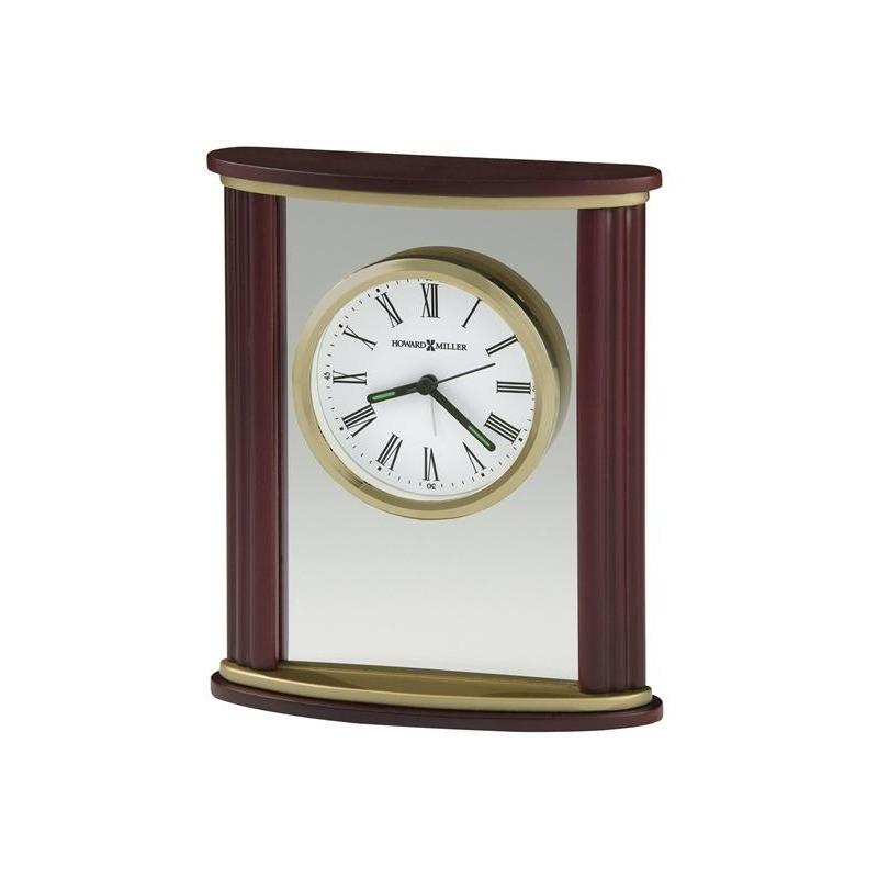 victor alarm clock by