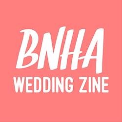 Buy Bnha Wedding Zine A Coffee Ko Fi Com Bnhaweddingzine Ko Fi Where Creators Get Donations From Fans With A Buy Me A Coffee Page