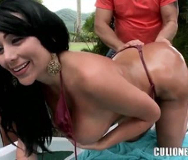 Pool Oil Xxx Free Porn Videos