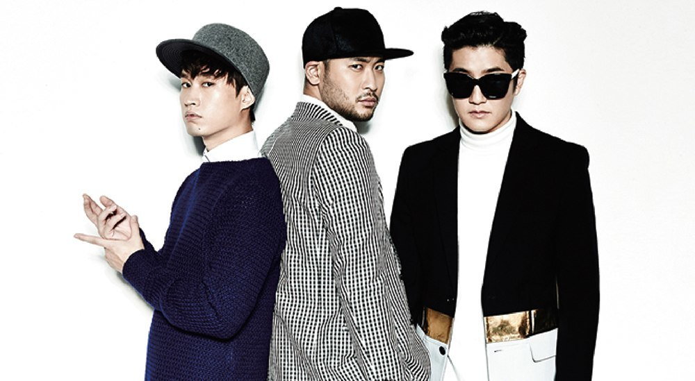 Image result for epik high
