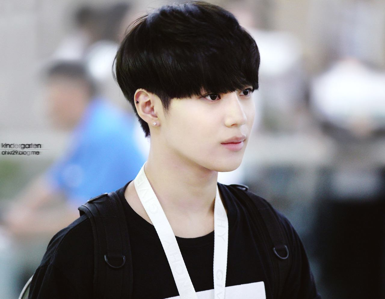 Wallpaper Song Joong Ki Cute 17 Evolutionary Stages Of Shinee S Taemin