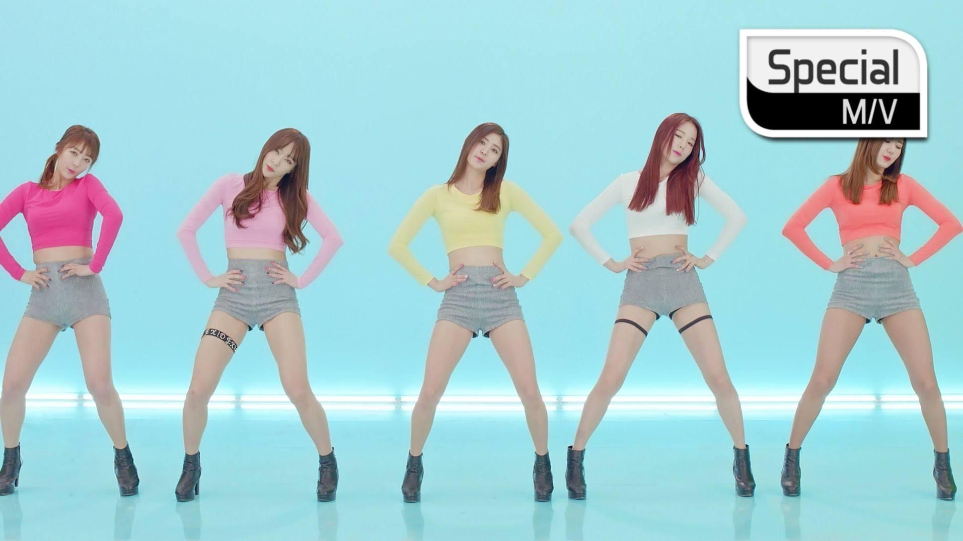 Yedang Entertainment