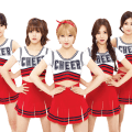Netizens claim to have found undeniable evidence that aoa uses pads