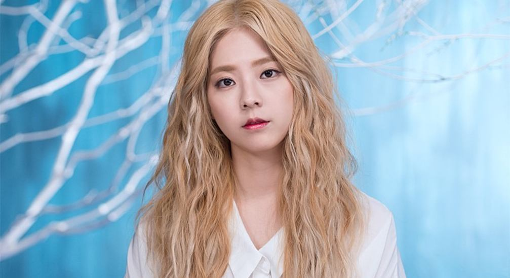 https://i0.wp.com/cdn.koreaboo.com/wp-content/uploads/2015/09/juniel.jpg