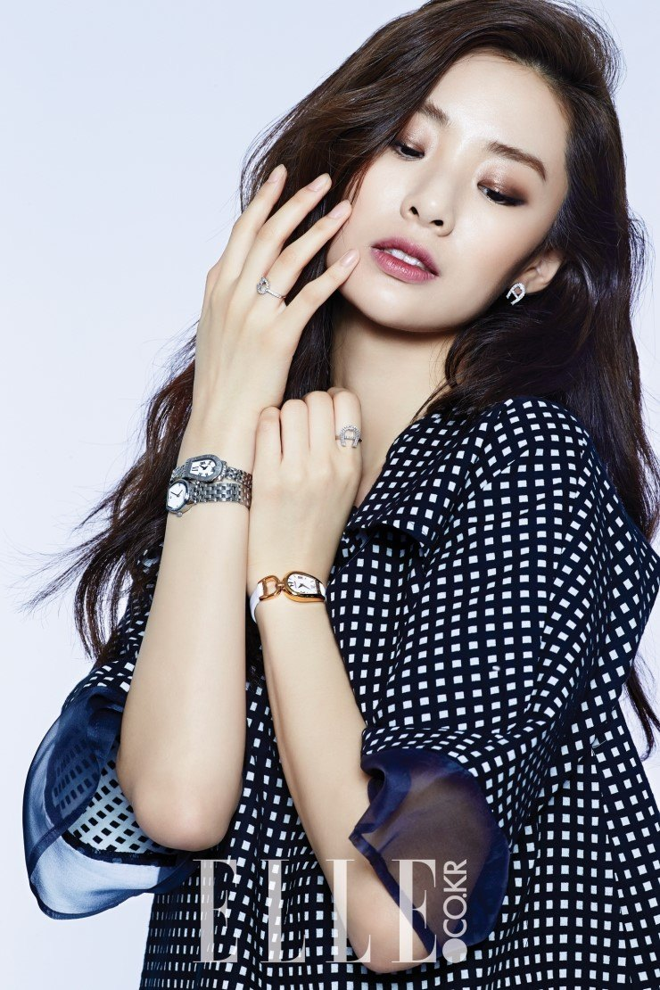 stephanielee2