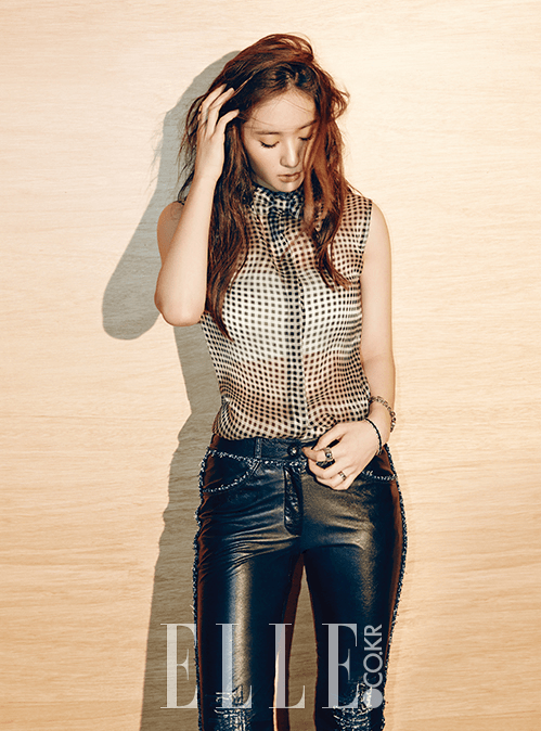 f-x-krystal-jung-elle-magazine-june-2015-photoshoot-rings-style