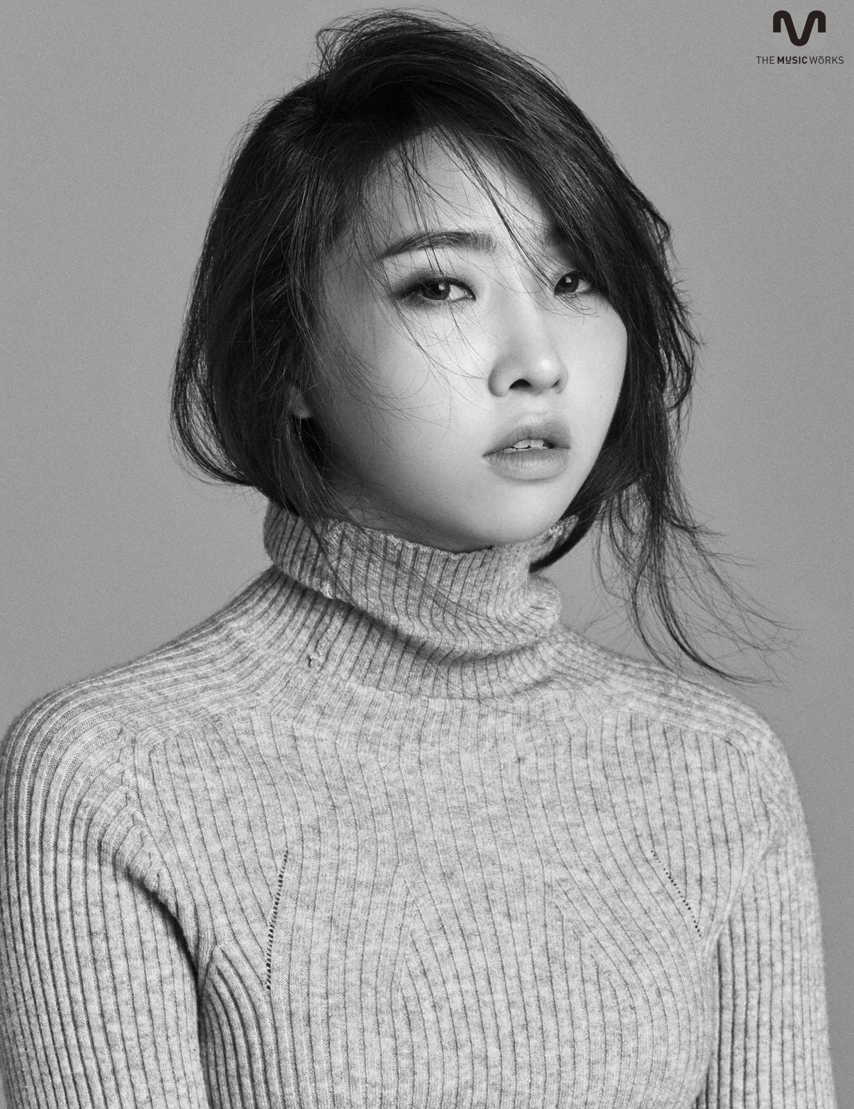 Image: Minzy's Instagram / Dispatch
