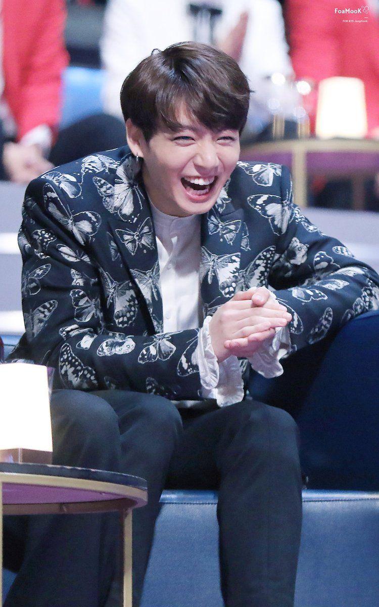 Laugh Laugh Laugh Got7
