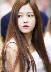 9 Times Red Velvet Yeri Changed Her Hair Color  Koreaboo