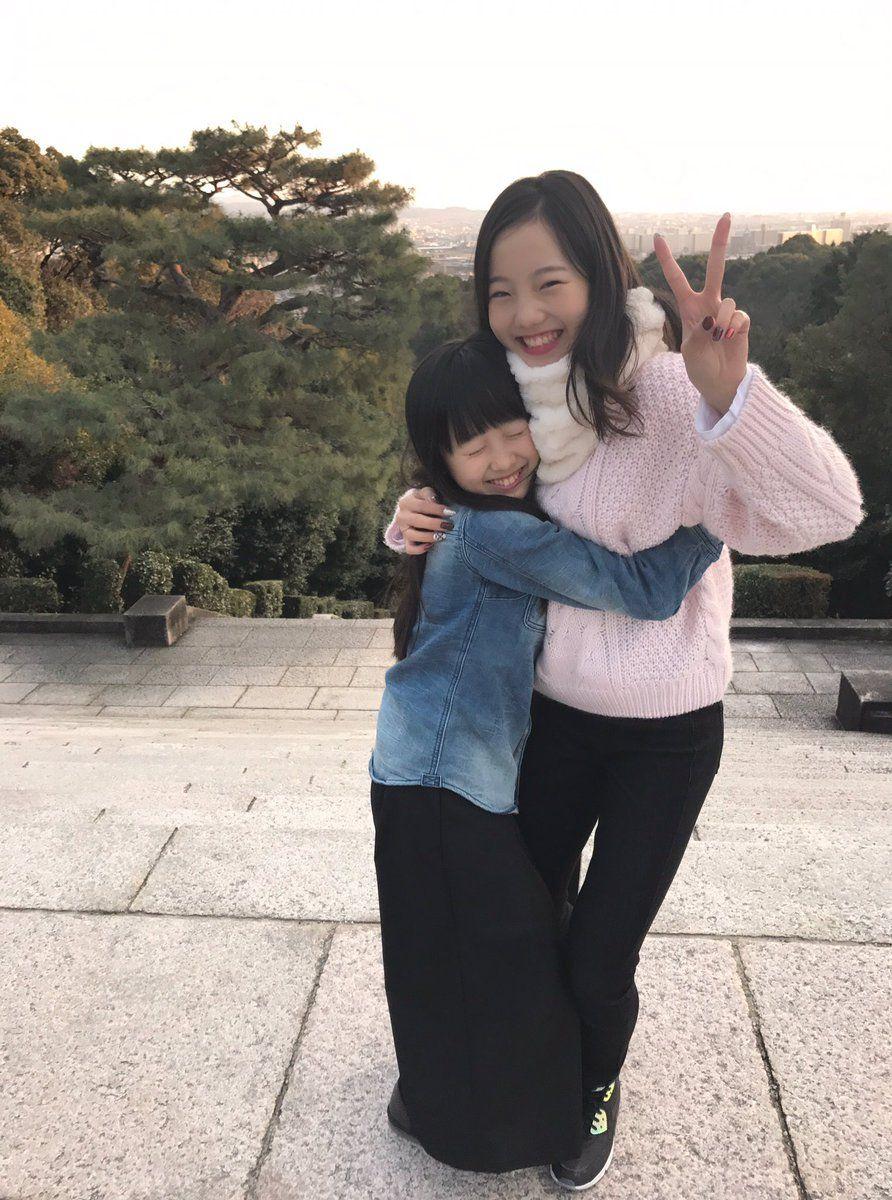 Saya S Hanyu Sister Yuzuru Hanyu