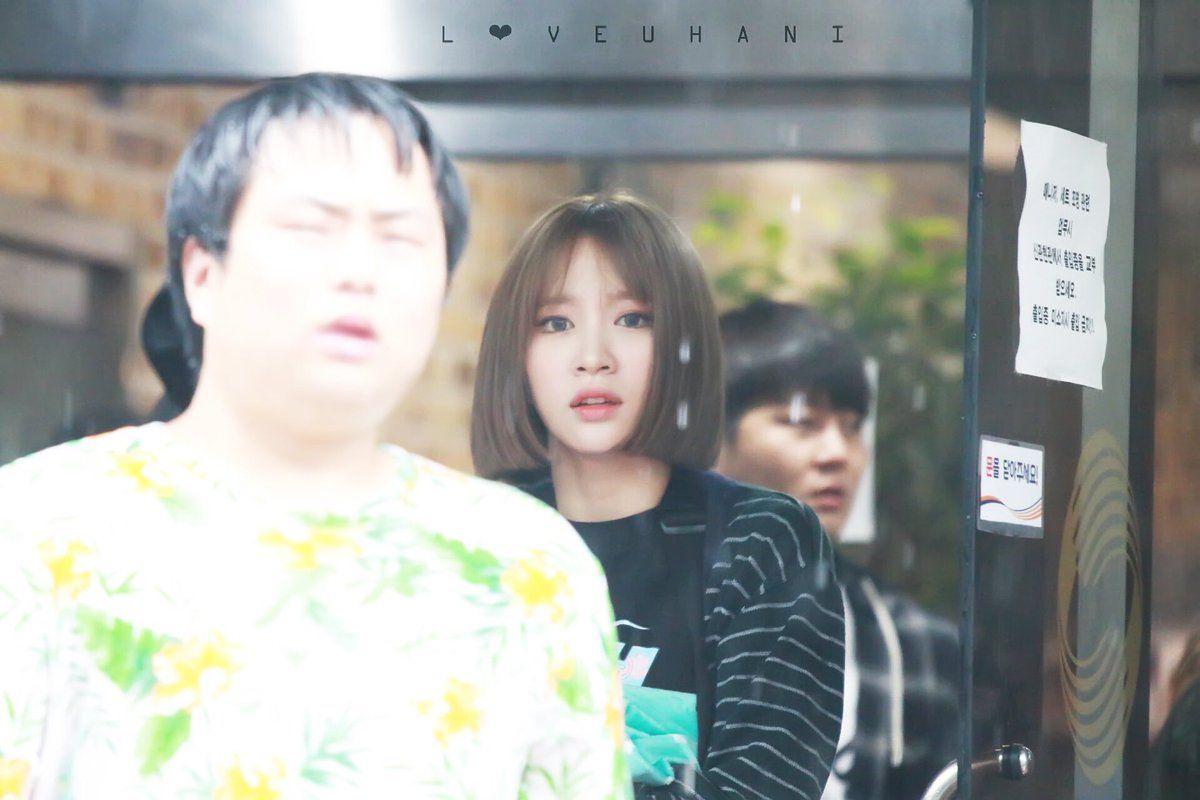 https://i0.wp.com/cdn.koreaboo.com/wp-content/uploads/2017/04/Hani-Rain-1.jpg