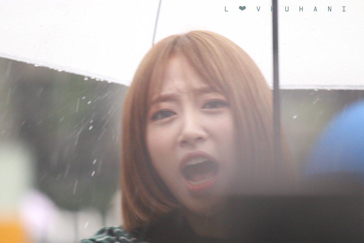 https://i0.wp.com/cdn.koreaboo.com/wp-content/uploads/2017/04/Hani-Rain-2.jpg