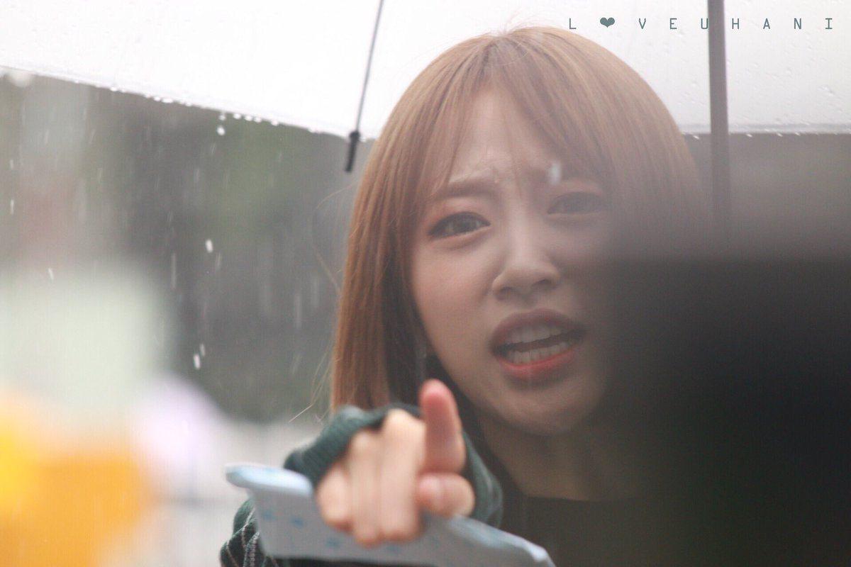 https://i0.wp.com/cdn.koreaboo.com/wp-content/uploads/2017/04/Hani-Rain-3.jpg