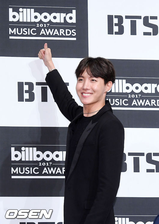 https://i0.wp.com/cdn.koreaboo.com/wp-content/uploads/2017/05/J-Hope-3.jpg