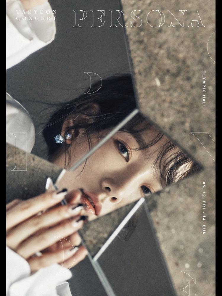 https://i0.wp.com/cdn.koreaboo.com/wp-content/uploads/2017/05/Taeyeon-concert-poster.jpg