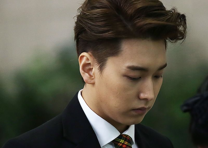 https://i0.wp.com/cdn.koreaboo.com/wp-content/uploads/2017/06/sungmin-e1497153204286.jpg