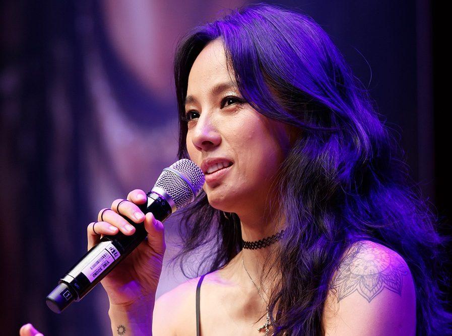 https://i0.wp.com/cdn.koreaboo.com/wp-content/uploads/2017/07/leehyori-3-e1500266043321.jpg