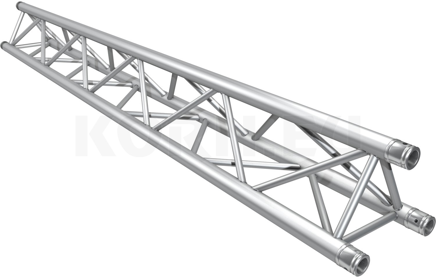 Global Truss Traverse F33 2 5m