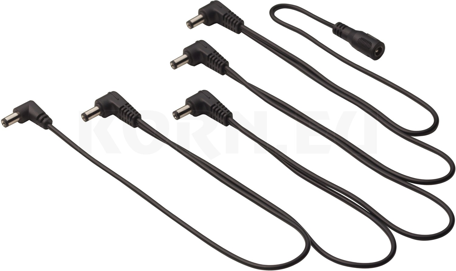 Rockboard Power Ace Daisy Chain Kabel