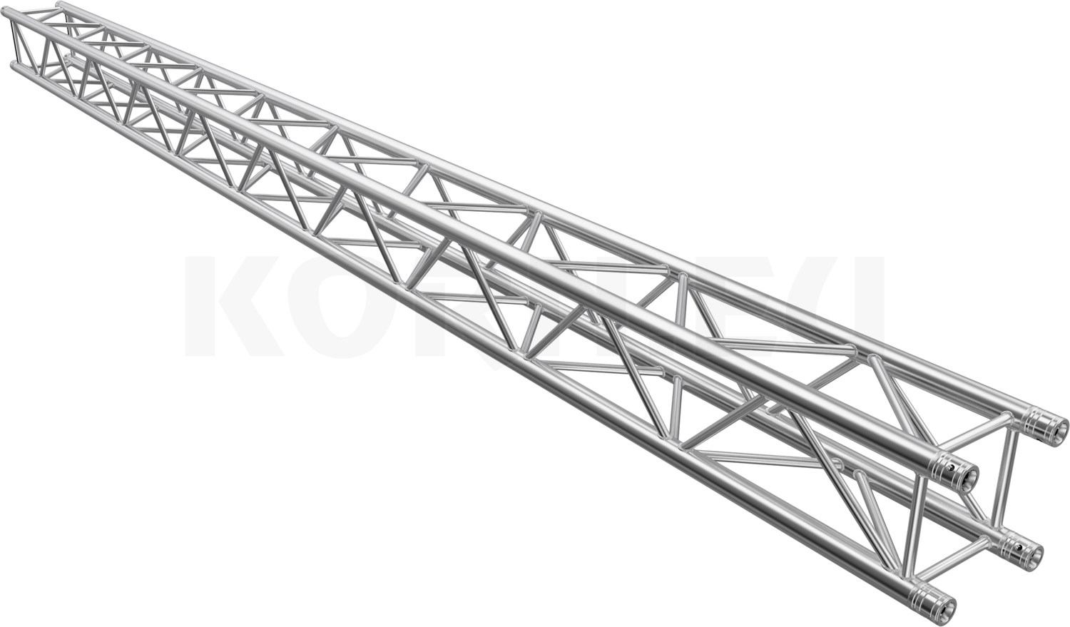 Global Truss Traverse F34 P 5 0 M
