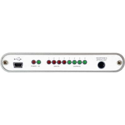 Esi Maya 44 USB Plus Soundkarte