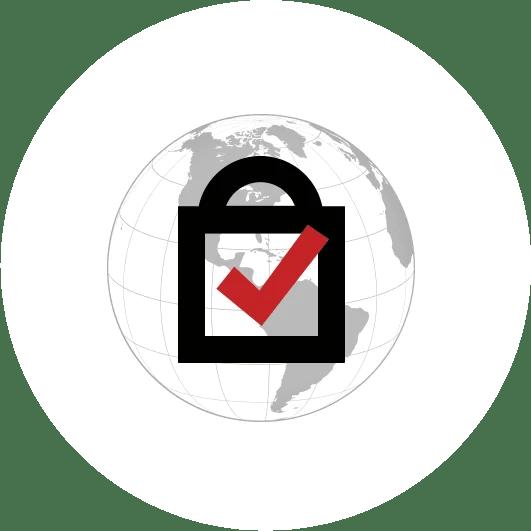 Vulnerability Scanner Security Website