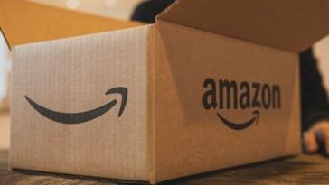 Allemagne : Amazon fait l'objet d'une enquête pour pratiques anticoncurrentielles