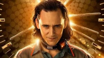 Loki : la série Marvel se dévoile dans une nouvelle bande-annonce