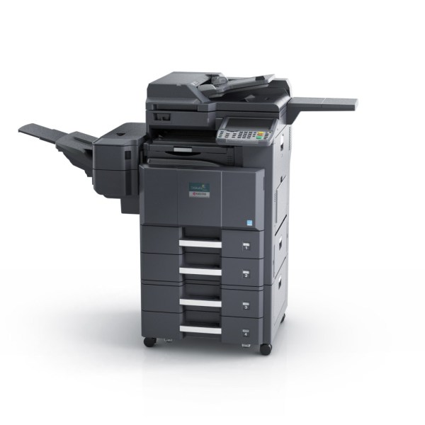 Kyocera Cs 420i Kx Driver - Year of Clean Water