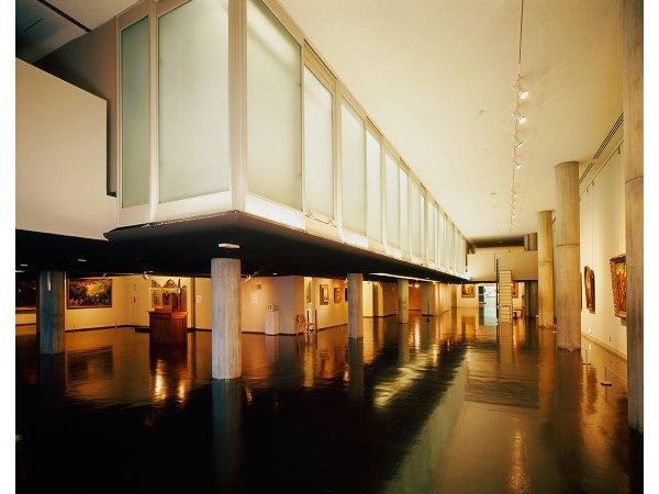 National Museum Of Western Art Kyushu X Tokyo Japan