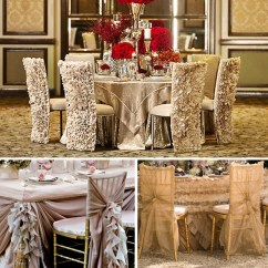 How To Make A Chair Cover For Wedding Covers Rental That You Say Ahhhh Lake Tahoe Inspiration