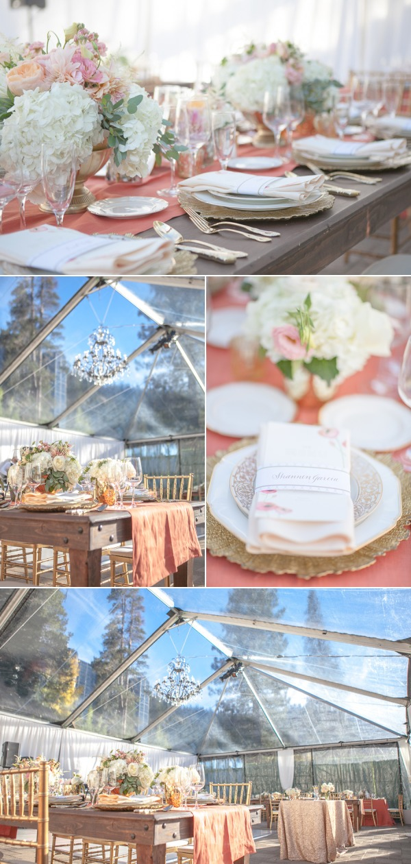 clear chiavari chairs bedroom ikea resort at squaw creek wedding from allyson wiley photography | lake tahoe