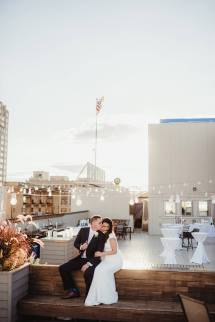 Wedding Planner & Guide Wisconsin Guest