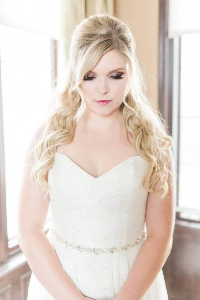matthew & jessica wedding by jamie hyatt photography   calgary